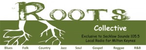 Roots collective logo 6
